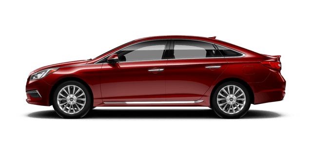 2015_sonata_limited_24_venetian_red_ex_1