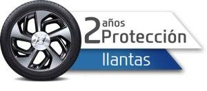 logo_garantia